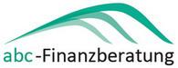 abc-Finanzberatung_Logo