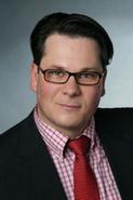 Foto A. Bürger